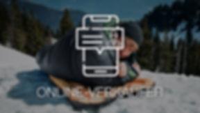 online-verkäufer-grüezi-bag-banner-icon.