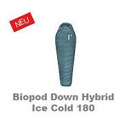Ice Cold 180.jpg