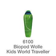 KidsWorldTravellerHollyGreen.jpg