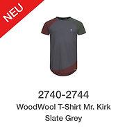 WoodWool-T-Shirt-Mr-Kirk-Slate-Grey.jpg