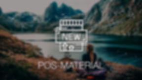 pos-material-grüezi-bag-banner-icon.jpg