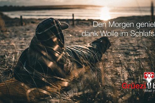 Online-Banner für Deine Internetseite - Motiv 2