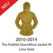 JacketW-Gold.jpg