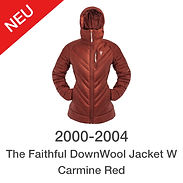 JacketW-Red.jpg