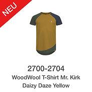 WoodWool-T-Shirt-Mr-Kirk-Daizy-Daze-Yell