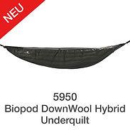 DownWool-Hybrid-Underquilt.jpg
