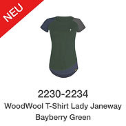 WoodWool-T-Shirt-Lady-Janeway-Bayberry-G