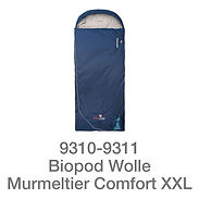 MurmeltierComfortXXL.jpg