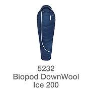 Ice200.jpg
