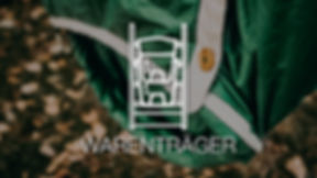 warenträger-grüezi-bag-banner-icon.jpg