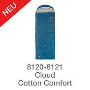 CottonComfort.jpg
