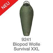 SurvivalXXL.jpg