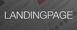 Online-landingpage.jpg