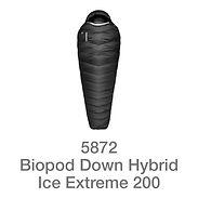 IceExtreme200.jpg