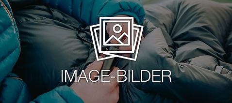 grüezi-bag-schlafsack-image.jpg