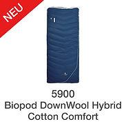 DownWool-Hybrid-Cotton-Comfort.jpg