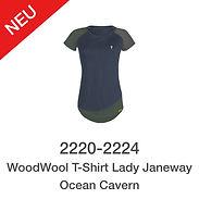 WoodWool-T-Shirt-Lady-Janeway-Ocean-Cave