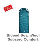 SubzeroComfort.jpg