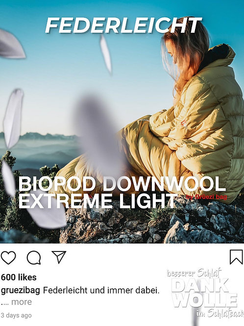1860 - Instagram-Post