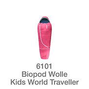KidsWorldTravellerClaretRed.jpg