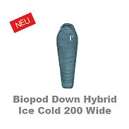 Ice Cold 200.jpg
