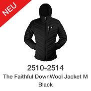 JacketM-Black.jpg