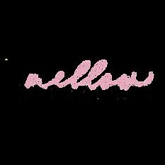 Mellow (3).png