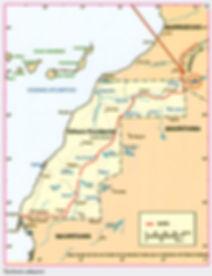 cartina-Saharawi_MURO.jpg