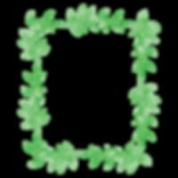 Plant Wreath 3