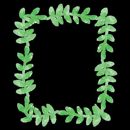 Couronne 3 Plant