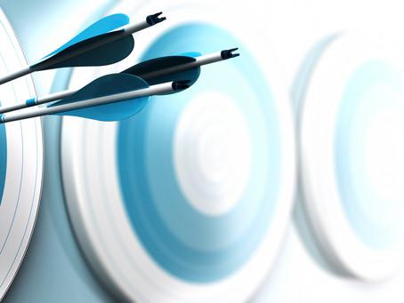 Impact of Consumer-grade fNIRS Neurofeedback: Coaching perspectives