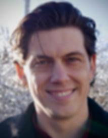 Photo of Peter Mancina