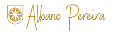Logo-Albano-Pereira.png
