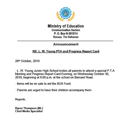 L.W.Young_PTA_progress_report_card.PNG