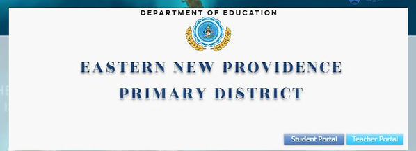 eastern primary districtt1.JPG
