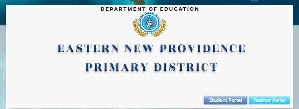 eastern primary districtt1.JPG