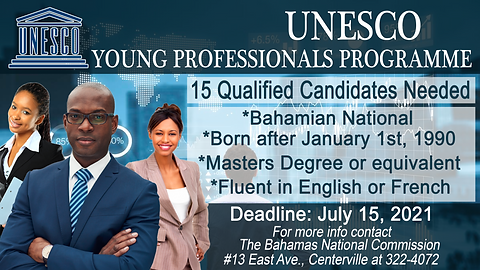 UNESCO Ad_YOUNG Professional2.png