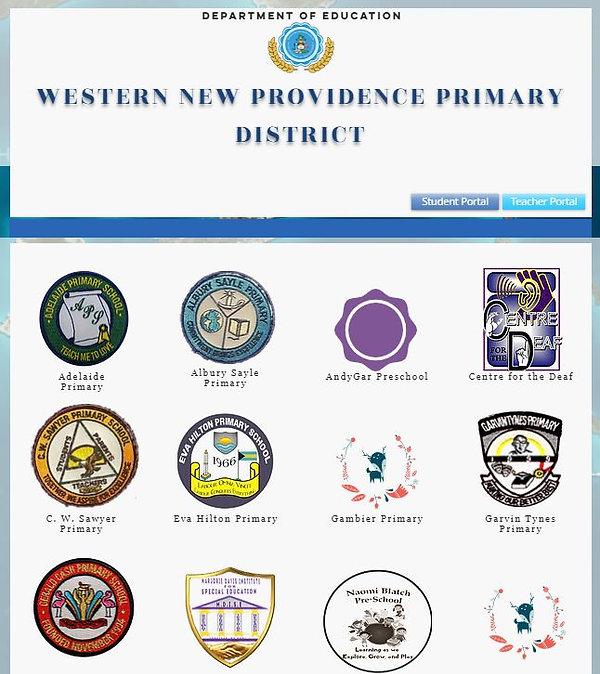 Western new providence primary1.JPG