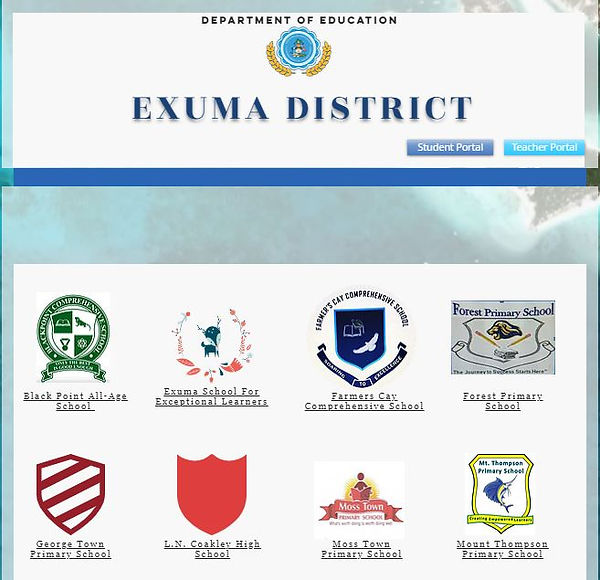exuma district 1.JPG