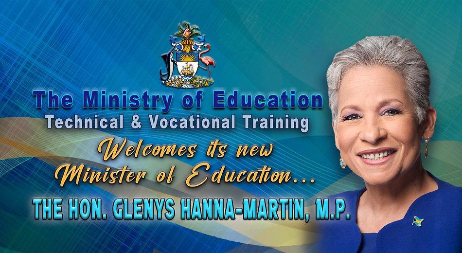 Glenys Hanna- Martin PSA.jpg