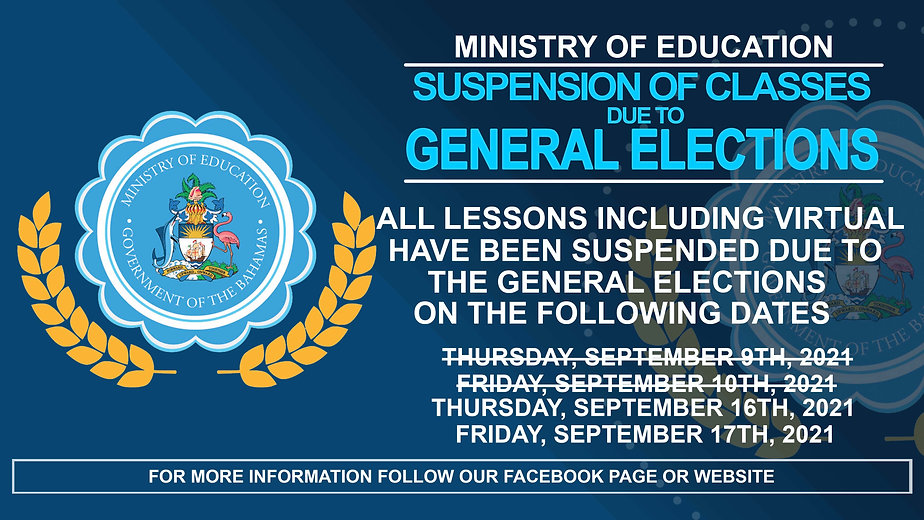 Suspension of class due to elections (2).jpg