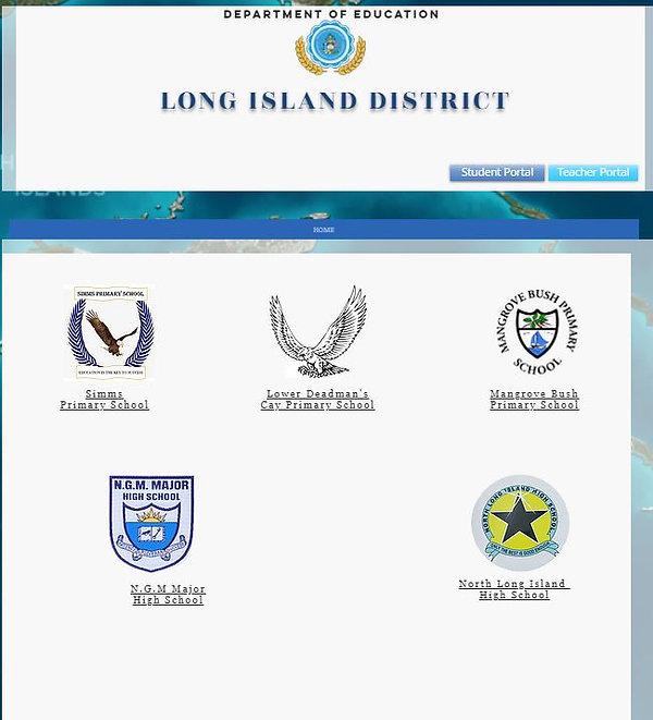 long island district.JPG
