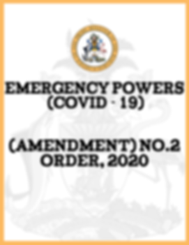 emergency order.png