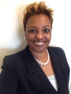 Ms. Dawn Culmer
