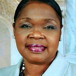 Ms. Serethea Clarke