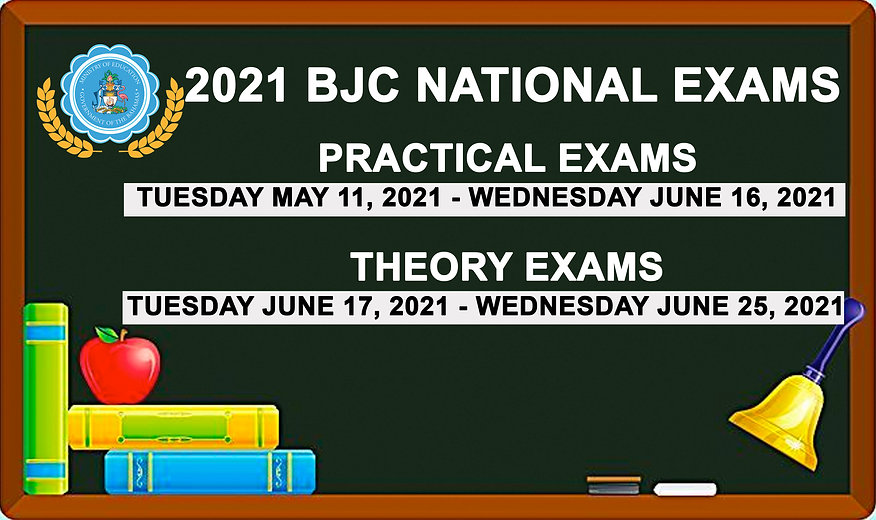 BJC_Exam Start_Website and FB covers cop