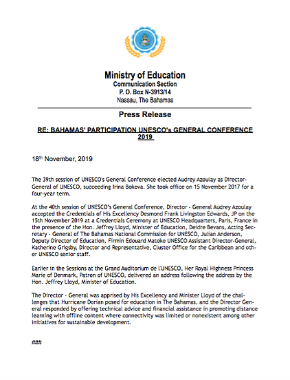 Bahamas_UNESCO_general_conference.png