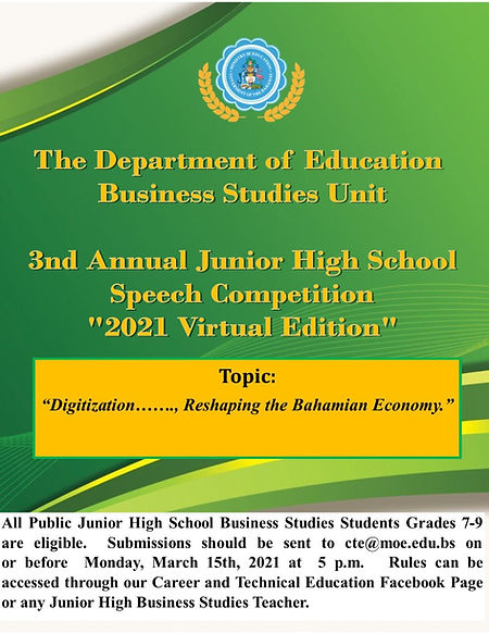 Speech Competition Flyer 2021.jpg