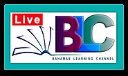 BLC Live Digital Channel.png