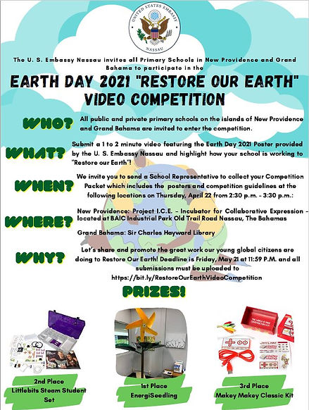 earth day comp 1.JPG